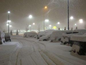 snow2_021112