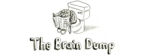 BrainDumpLogo2