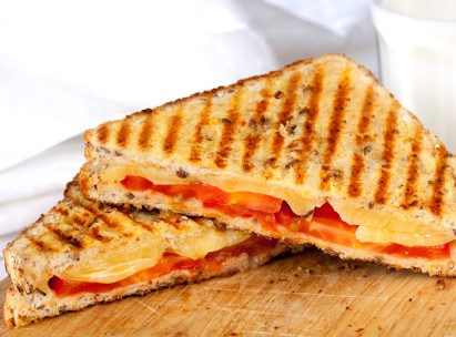 rs_1024x759-130524141502-1024.GrilledCheeseTomato.ms.052413