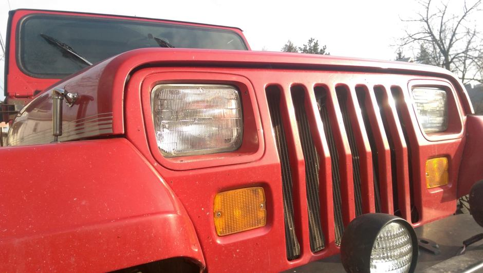 jeep-up-close